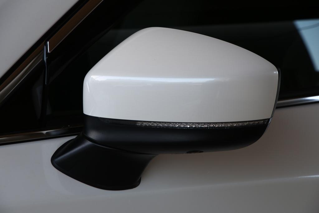 KG CX-8 KF CX-5 シーケンシャルLEDドアミラーウインカー