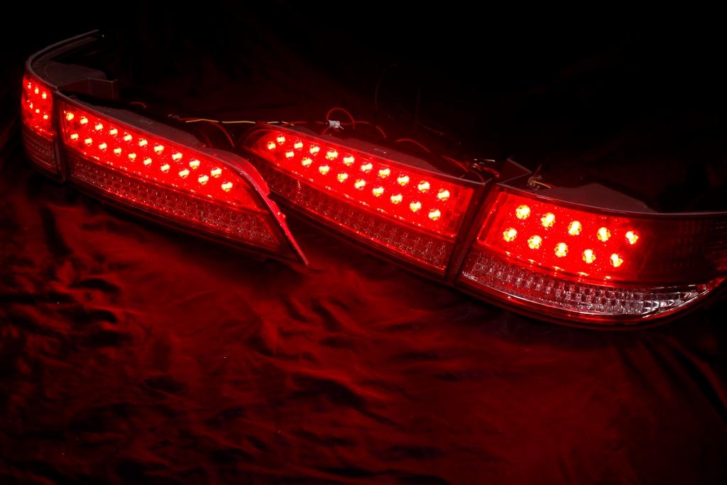 RR エリシオン LED加工 テールランプ></a> <a href=