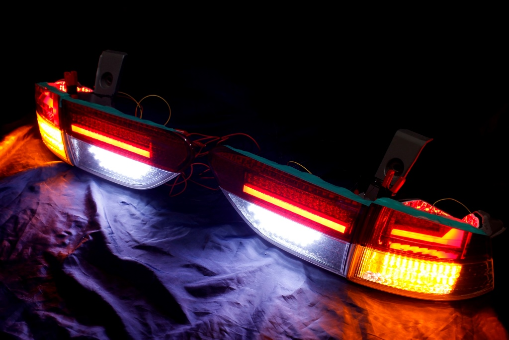 ZGE20 ウィッシュ LED加工 テールランプ></a> <a href=