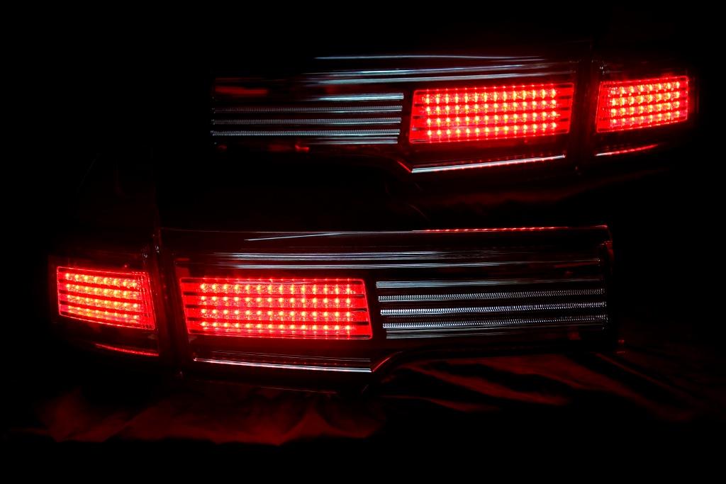 E52 エルグランド LED加工 アッパーテール></a> <a href=