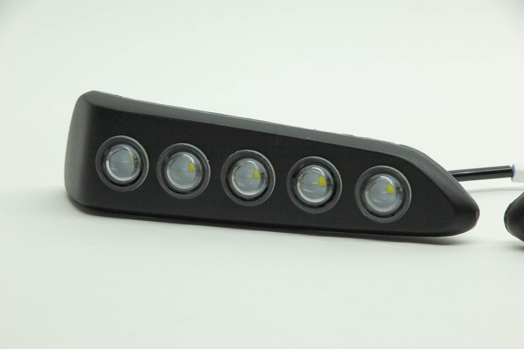 JF3/4 N-BOXカスタム